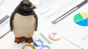 google-penguin-600