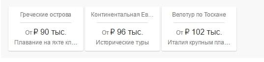 e99ea52a68-min
