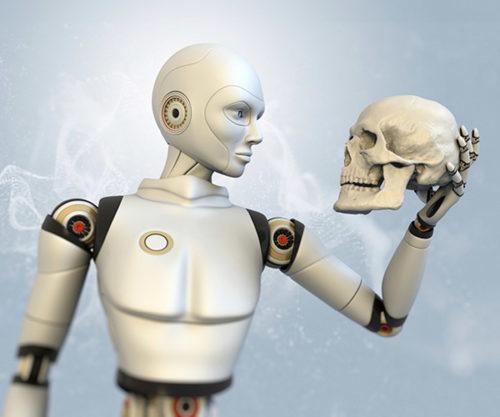 52-robot_cobot_cyborg-iStock_000025233615_Full-e1465396701650-600