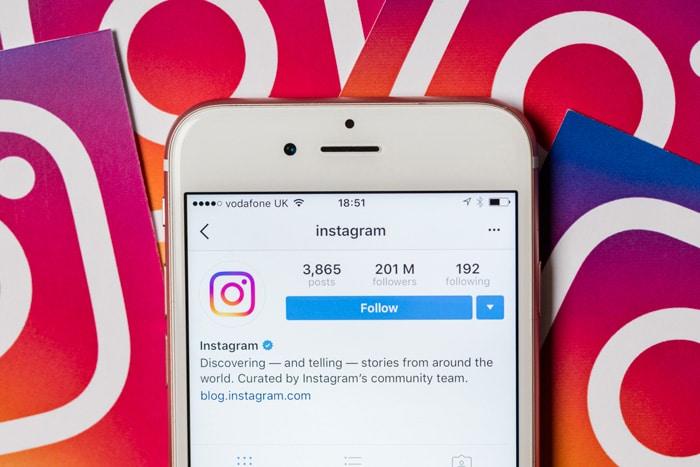 Как настроить рекламу в Инстаграм через Facebook