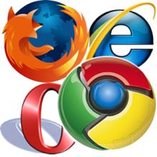 Обзор браузеров: преимущества, недостатки, рекомендации по выбору